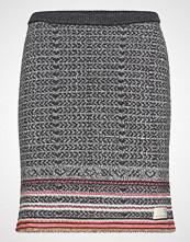 Odd Molly Noisy Rainbow Skirt