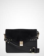 Adax Berlin Shoulder Bag Marilyn