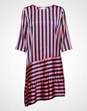Minus Jonna Dress