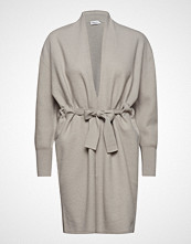Filippa K Boiled Wool Coat Cardigan