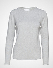 Sail Racing W Race Light Knit