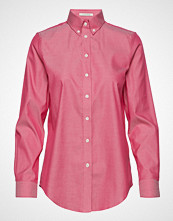 Gant Pin Point Oxford Bd Shirt