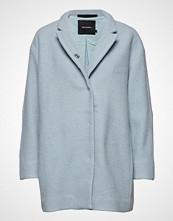 Marimekko Molla Coat