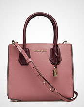 Michael Kors Bags Md Acrdion Messenger