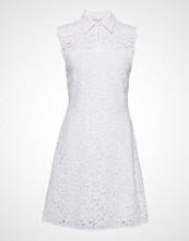 Michael Kors Lace F+F Dress