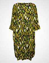 Masai Niga Dress