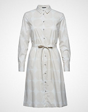 Marimekko Trina 2 Pienet Kivet Dress