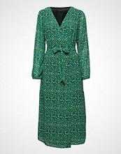 Pulz Jeans Henrietta L/S Dress