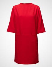 Selected Femme Sflava 7/8 Dress