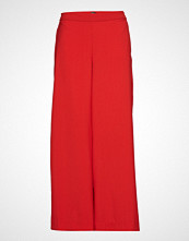 Only Onyroma Mw Wide Leg Pants Tlr