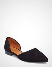 Billi Bi Shoes 8660