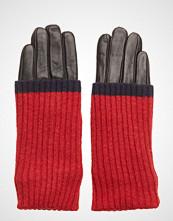 UNMADE Copenhagen Melanie Glove