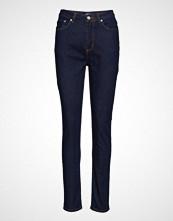 Wood Wood Rae Jeans