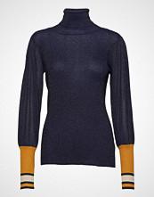 Just Female Pierre Knit