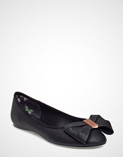 Ted Baker Imme 4