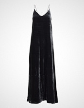 Filippa K Velvet Strap Dress