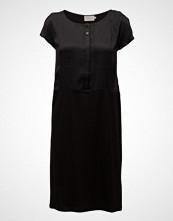 Minus Lorelai Dress