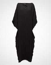 Filippa K Poncho Plise Dress