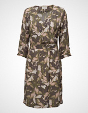 Minus Ana Dress