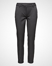 2nd One Carine 111 Dark Melange, Pants
