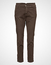Please Jeans Chino S. Cod.