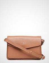 Adax Cormorano Shoulder Bag Vilma