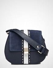 Adax Berlin Shoulder Bag Sophia