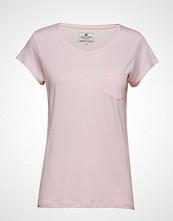 Lexington Clothing Ashley Jersey Tee