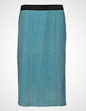 Yas Yasalure Hw Skirt