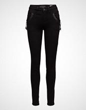 Pulz Jeans Carmen Highwaist Skinny