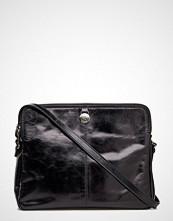 Adax Salerno Shoulder Bag Viveka