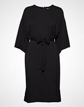 Marimekko Todellinen Solid Dress