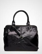 Adax Salerno Handbag Marna