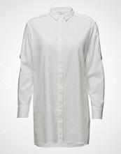 Selected Femme Sfmarlie Ls Shirt