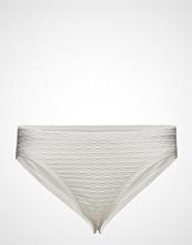 Michael Kors Swimwear Classic Btm