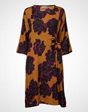 Masai Nonie Dress