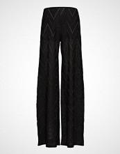 M Missoni M Missoni-Trousers