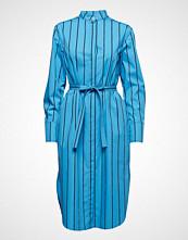 Marimekko Paju Kiskoraita Dress