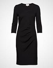 Minus Hoffa 3/4 Sleeve Dress