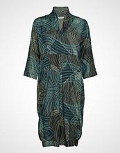 Masai Nova Dress