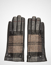 Barbour Barbour Galloway Glove Hansker Multi/mønstret BARBOUR