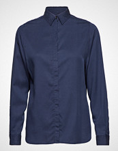 Lexington Clothing Vanja Lyocell Shirt