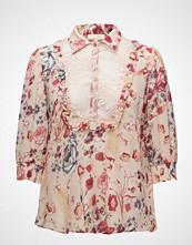 by Ti Mo Semi Couture Shirt