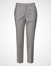 Filippa K Emma Cropped Cool Wool Trouser