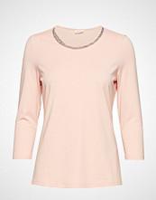 Gerry Weber T-Shirt 3/4-Sleeve R