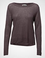 Hope Half Sweater