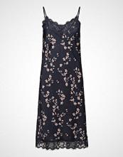 Rosemunde Strap Dress