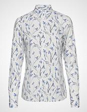 Gant O2. Snowdrop Shirt