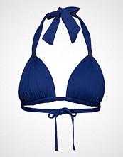 Lauren Ralph Lauren Swimwear Bcs Molded Cup Slider W/Small Hammered Barette