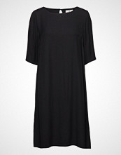 Lexington Clothing Thea Dress